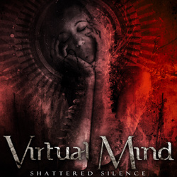 Virtual Mind - Shattered Silence